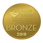 Bronze Seal 2019-01.jpg