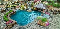 nj swimming pool builders