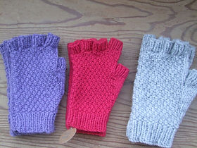 moss st mitts