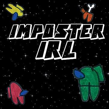 Imposter IRL Instagram Post.jpg