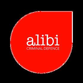Gold Coast Criminal Lawyers