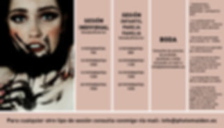 TARIFAS WEB.jpg