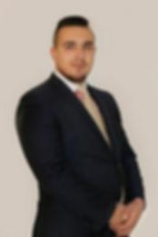 Rijald Hadzalic