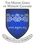window cleaner duns