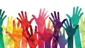 diversity_hands (1).jpg