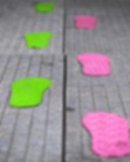 footsteps-1697220_1920.jpg