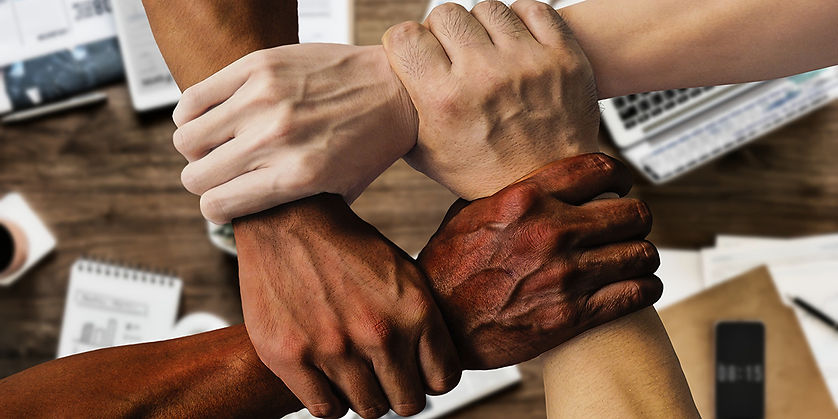 Diversity_WebBanner1.jpg