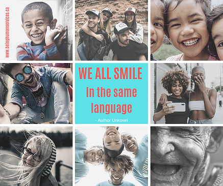 We all smile (1).png