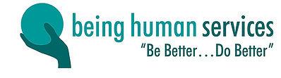 being human logo.jpg