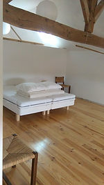 dortoir vue 3