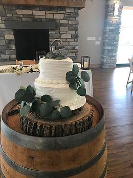 Wedding Cake 1.jpeg