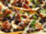 pulled-pork-nachos.jpg