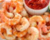 shrimp-cocktail-logo.jpg.jpg