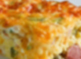 Ham-and-Cheese-Egg-Casserole-800.jpg