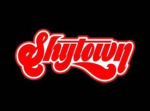 shytown.jpg