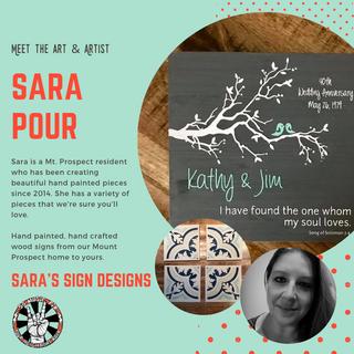 Meet the Artist Sara (1).png
