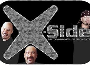 X-Side.jpg