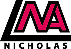 Nicholas Logo.jpg