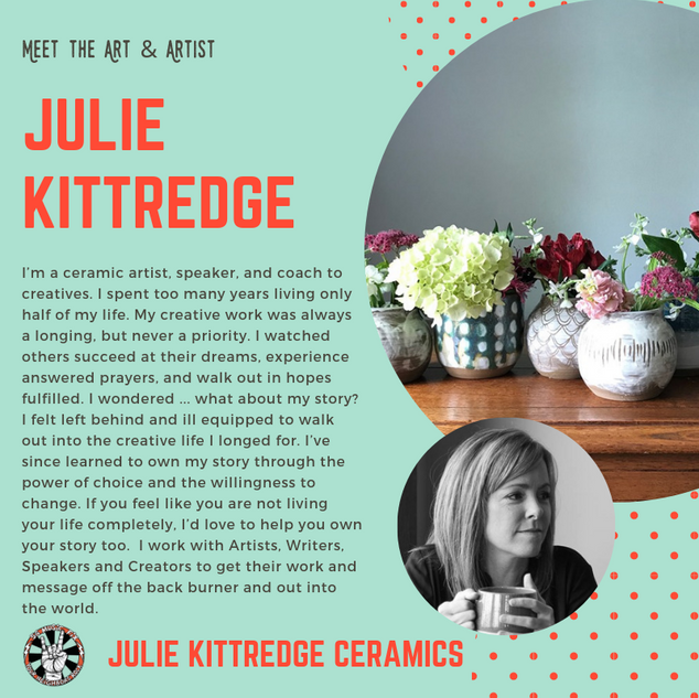 Meet the Artist julie K (1).png