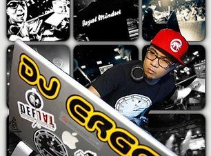 DJ Erge.jpg