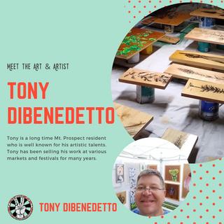 _Meet the Artist Tony dibenedetto.png