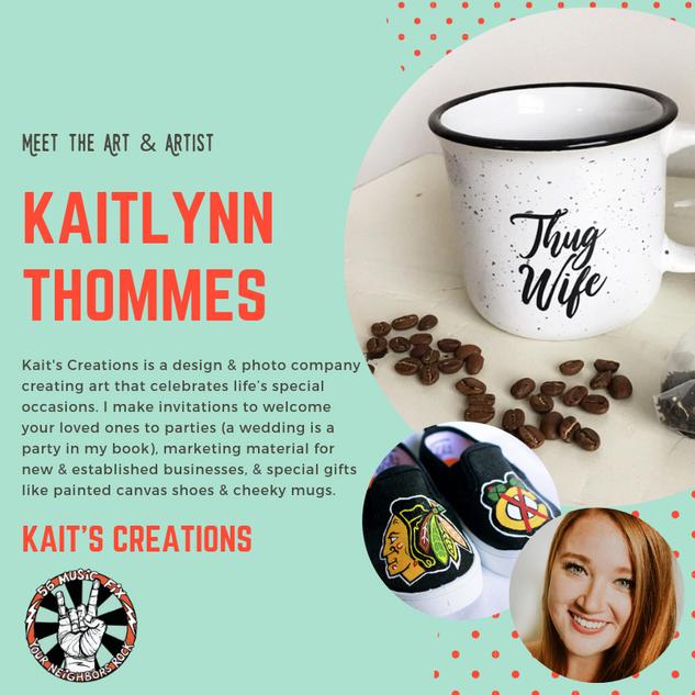 Copy of Meet the Artist Kaitlynn (1).png