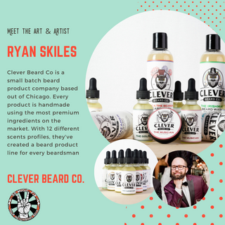 Cleverbeard co (4).png