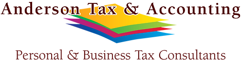 AndersonTax Logo_Color-rgb - Transparent