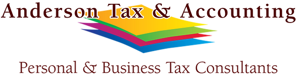 AndersonTax Logo_Color-rgb - Transparent Background (1).png