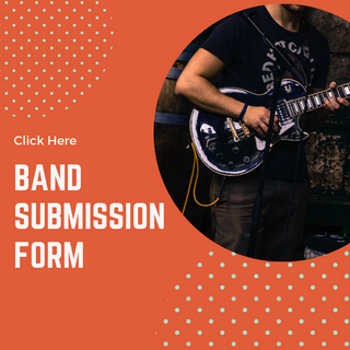 Band Submission Form (3).png