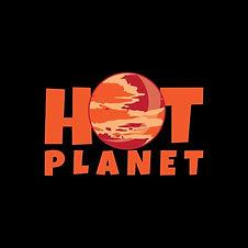 hot planet.jpg