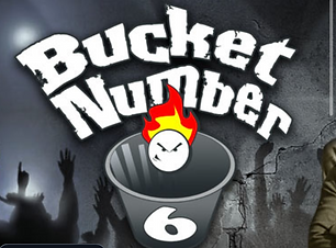 Bucket Number 6  Official Website.png