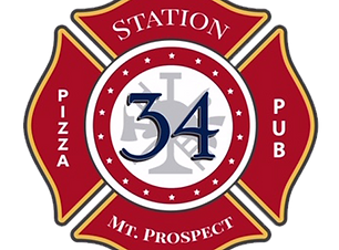 station 34.png