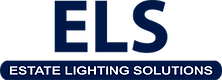 logo-lighting.png
