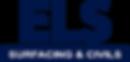 s&c logo.png