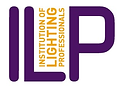 ILP-logo.jpg.png