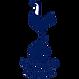spurs logo.png