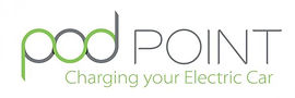 pod-point-network-ea199149.jpg