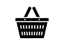shopping-basket-vector-icon-800x566.jpg