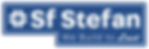 Sf-Stefan-logo-with-Tagline.png