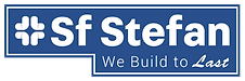 Sf-Stefan-logo-with-Tagline.png