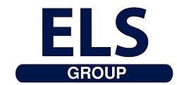 ELS Group Logo.jpg