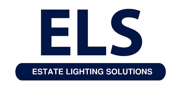 ELS lIGHTING Logo.jpg