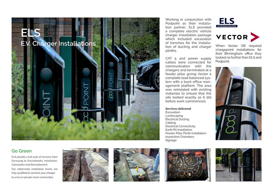 Vector GB Case study EV Installation.jpg