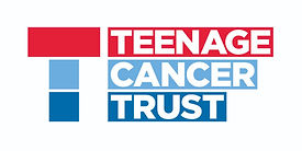 Teenage Cancer Trust logo 900x450.jpg