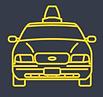 Unique logo car