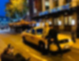 fame nyc taxi hire UK.jpg