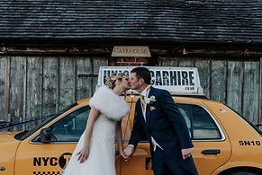 New york wedding car_edited.jpg