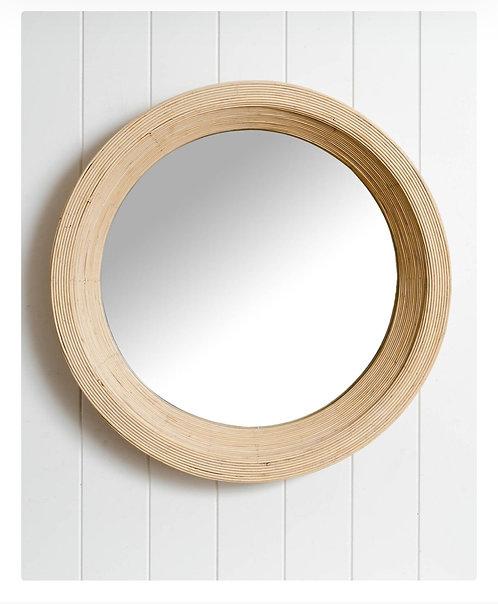 Skylark Mirror