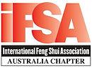 IFSA-Logo-V1.jpg